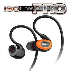 ISOtunes PRO Product Support