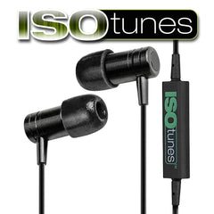 ISOtunes Product Support