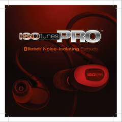 Download ISOtunes PRO User Manual