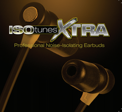 Download ISOtunes Xtra User Manual