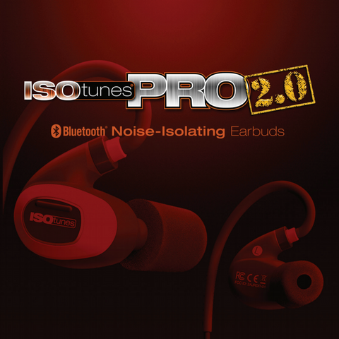 ISOtunes PRO 2.0 User Manual
