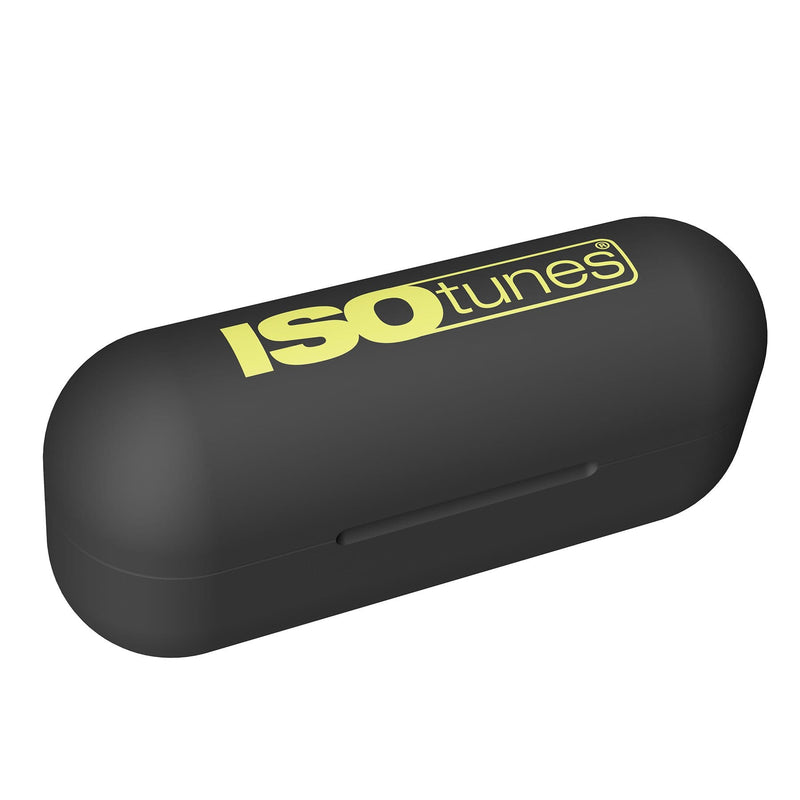 ISOtunes FREE Industrial