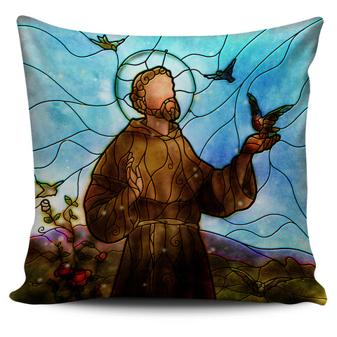 Saints Pillow Covers