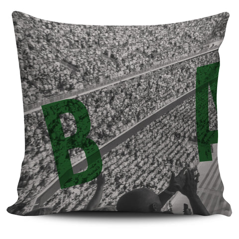 Baylor Football Pillow Covers