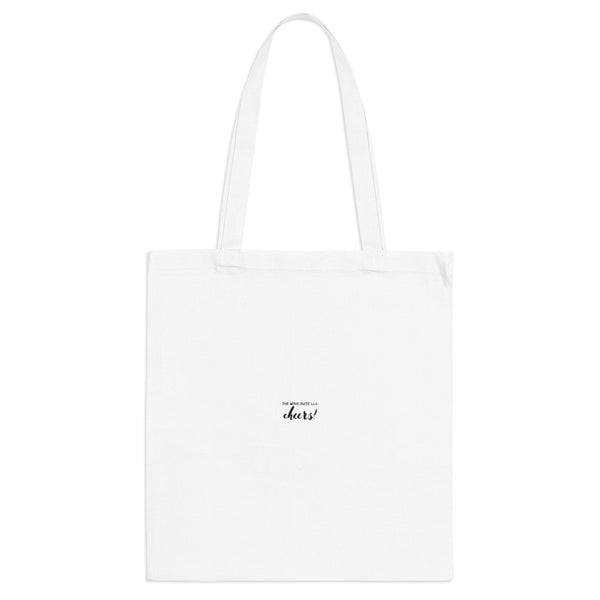 Tote - Motherland Bag