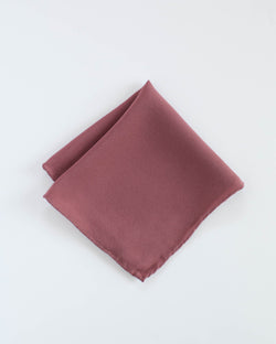 Tono + co Silk Hankie in Copper. Lovingly hand-dyed in Santa Ana, California and available in 24 signature colors. Check out our website for more color, style, and wedding inspiration.