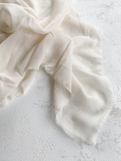 Cotton Silk Classic Styling Textile 010