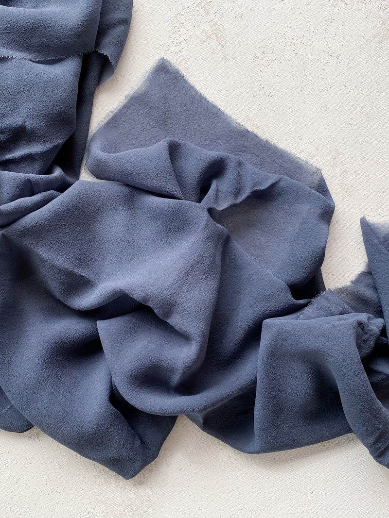 Sea Silk Classic Styling Textile 029