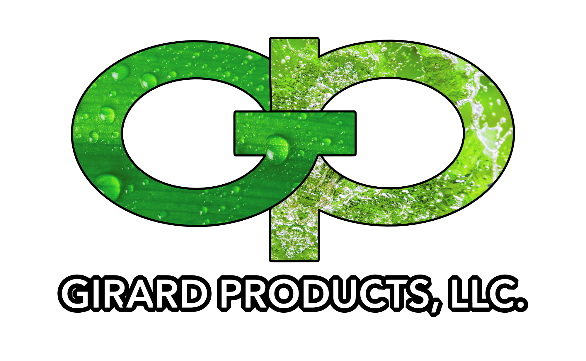Green RV Products