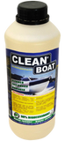 Clean Boat - All in one product to clean and protect  - 14% OFF