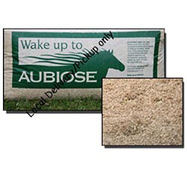 Auboise Hemp Bedding 20kg