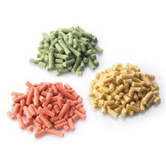 GB Suet Pellets