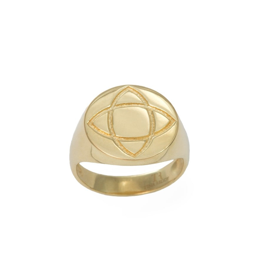 L'Aquila Ring - TINA REDDY