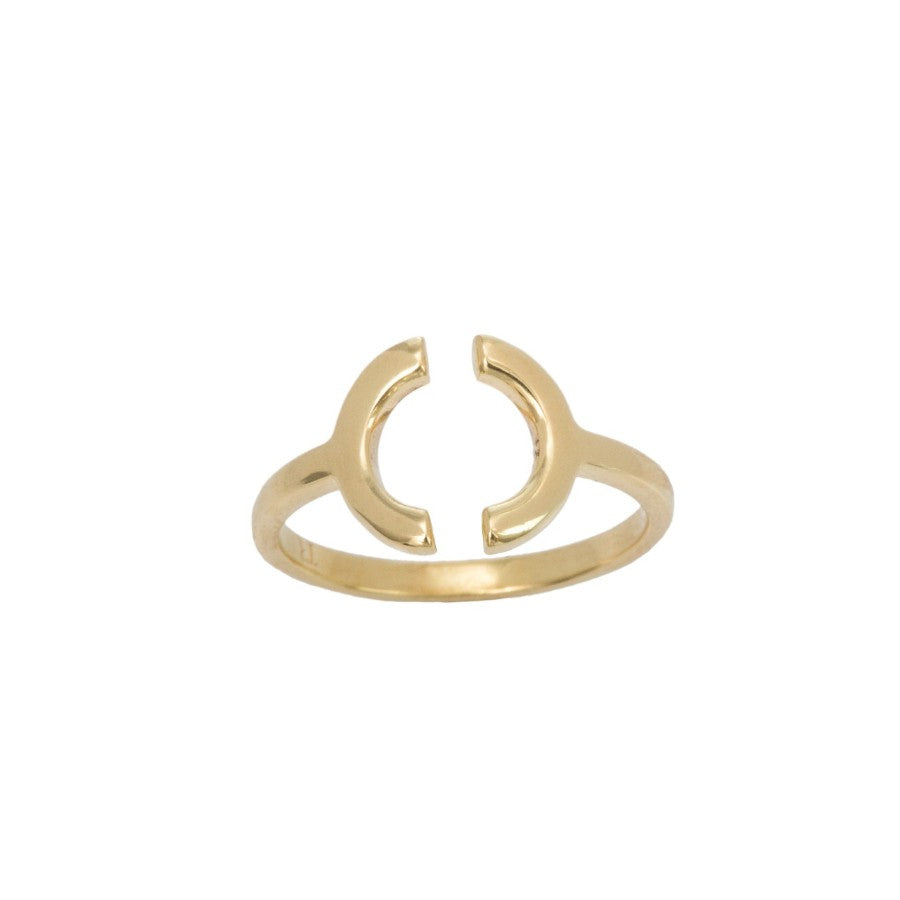 Bari Ring - TINA REDDY