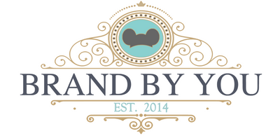 Brand By You