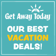 If you are going to book your vacation, then book with a site that caters to Disney and Universal packages with Get Away Today. Save $10 with the code BBY10.