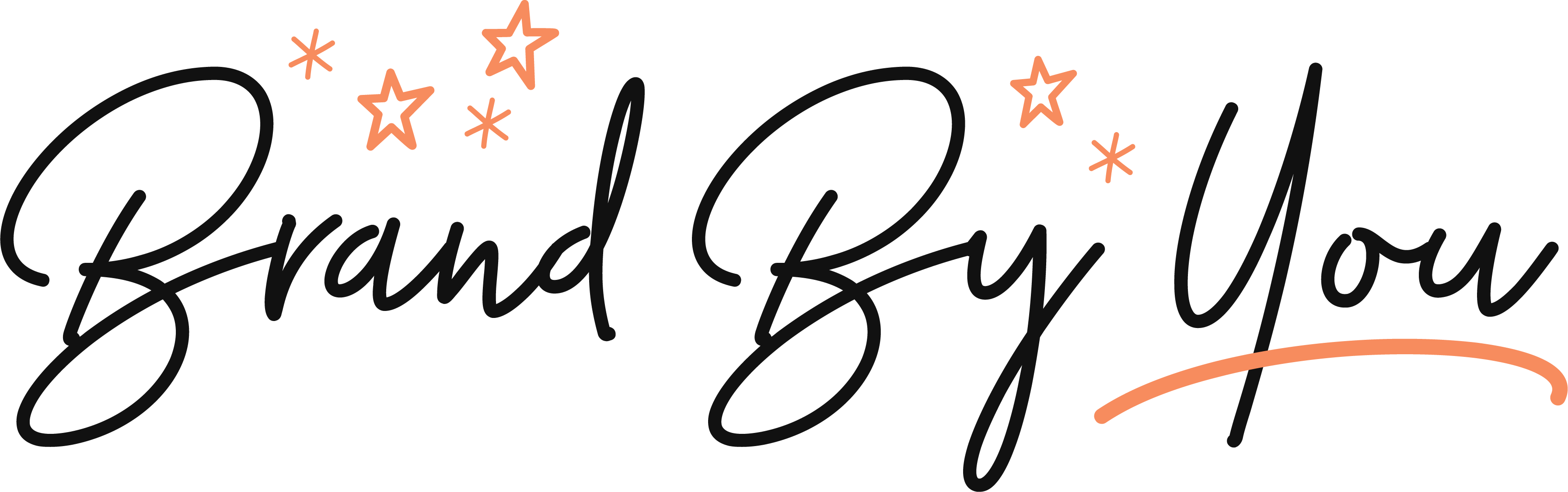 Brand By You logo