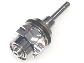 Pana Max Standard Push Button Turbine