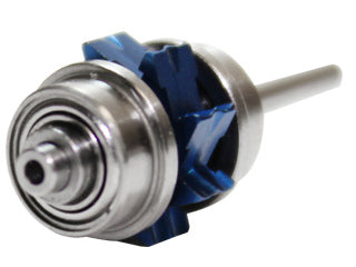 NSK Viper Standard Push Button Turbine