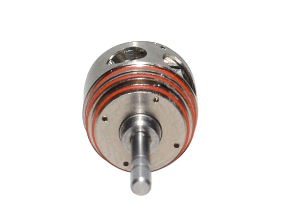 NSK NL75/85 Mach-Lite/Phatelus Mini Push Button Canister Turbine