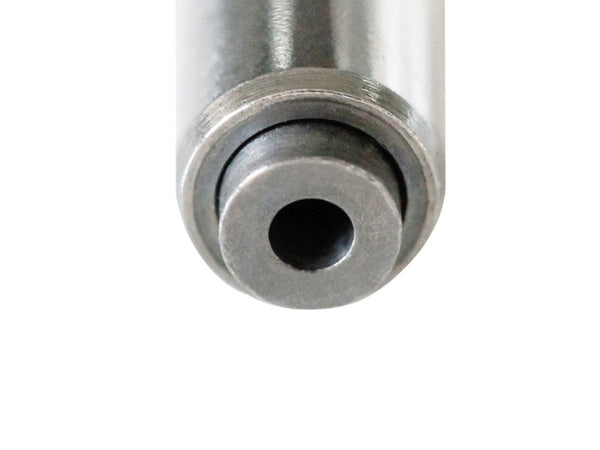 S1051 13.8 mm Autochuck Spindle (13 mm Shaft/0.8 mm Button)