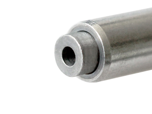 S1102 12.6 mm Autochuck Spindle (11.8 mm Shaft/0.8 mm Button)
