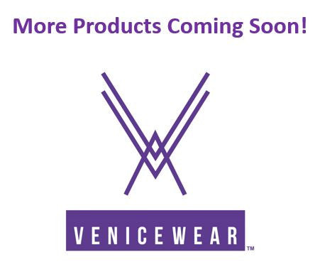 More Products Coming Soon!