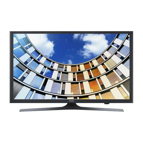 SAMSUNG 50 Inch 1080P 120MR LED SMART TV - (UN50M530D / UN50M5300)