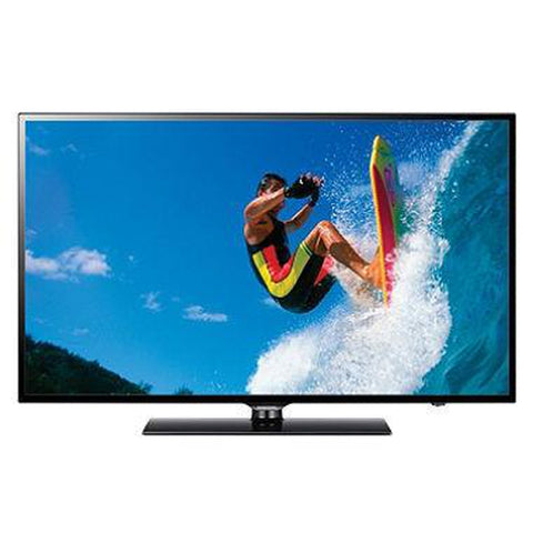 SAMSUNG UN60FH6003 60 Inch 1080P 240 CMR  LED  TV