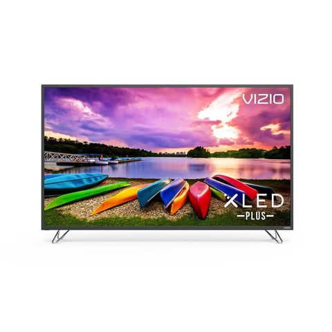 "VIZIO SmartCast™ M-Series 70"" Class Ultra HD HDR XLED PLUS Home Theater Display™ (M70-E3)"