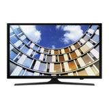 SAMSUNG 32 Inch 1080P 60 MR LED SMART TV (UN32M5300 / UN32M530D)