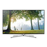 SAMSUNG UN60H6300 / UN60H6350 60 Inch 1080P 240 CMR  LED SMART TV