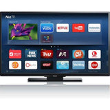 PHILIPS 50PFL5601/F7 50 Inch 4K UHD 120PMR  LED SMART TV