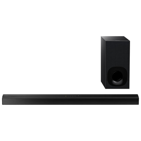 SONY HTCT180 100-Watt 2.1-Channel Sound Bar with Wireless Subwoofer