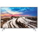 "Samsung 65"" 4K UHD HDR LED Tizen Smart TV (UN65MU800D / UN65MU8000 )"