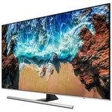 "Samsung 65"" 4K UHD HDR 240MR LED Tizen Smart TV ( UN65NU800D / UN65NU8000 )"