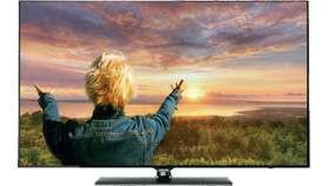 SAMSUNG UN55EH6030 55 Inch 1080P 120 HZ 3D LED TV