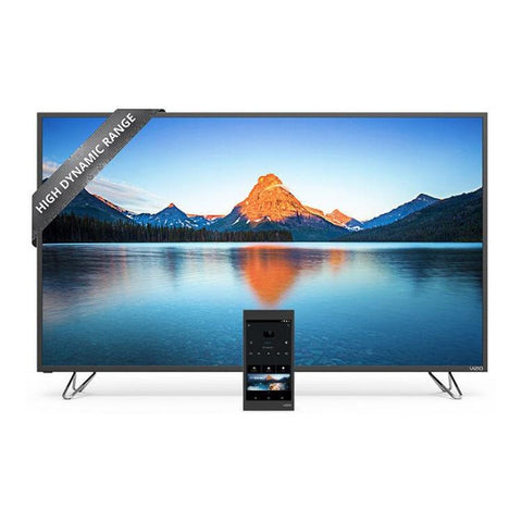 VIZIO 50 Inch 4K Ultra HD Smart TV M50-D1 Ultra HD HDR Home Theater Display UHD TV