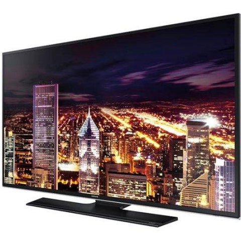samsung tv 55 inch 4k. samsung un55hu6840f 55 inch 4k 240 cmr led smart tv samsung tv 4k