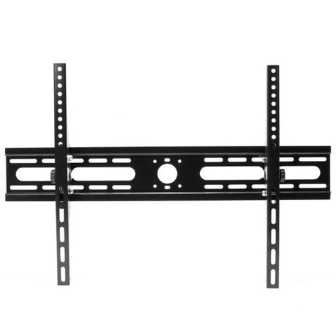 "CHUNS Flat-Panel Slim Tilting TV Wall Mount for 32"" - 65"" (CHUNS-65T)"