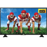 .RCA 55 Inch 4K UHD LED TV (RTU5540)