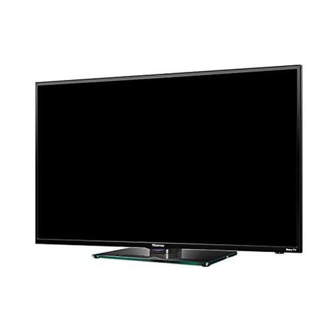 HISENSE 40H4C 40 Inch 1080P 60 HZ  LED SMART TV