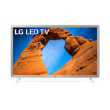 "LG 32"" Class HDR Smart LED TV ( 32LK610BPUA )"