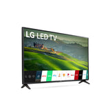 "LG 32"" Class Full HD (720p) HDR Smart LED TV ( 32LM570BPUA )"