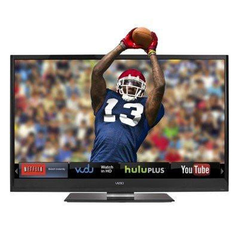 VIZIO M3D470KDE 47 Inch 1080P 120 HZ PASSIVE 3D LED SMART TV