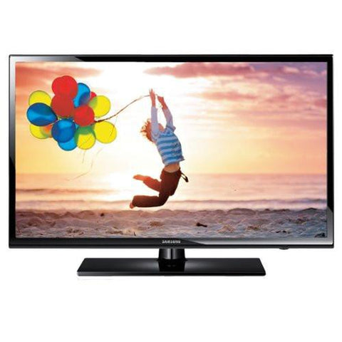 SAMSUNG UN32EH4050F 32 Inch 720P 60 CMR  LED  TV