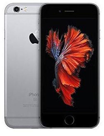 Apple iPhone 6S Plus 64GB Unlocked - Space Gary