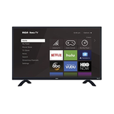 "RCA 32"" 720p 60Hz HD Roku Smart LED TV (RTR3260-US)"