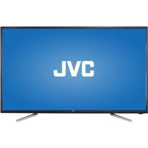 "JVC LT-42UE76 42"" 4K Ultra HD 2160p 60Hz LED HDTV"
