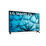 "LG 43"" Class Full HD (1080p) Smart TV ( 43LM5700DUA )"